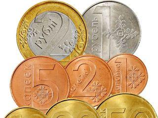 Куплю монеты, значки, медали, ордена, иконы, сабли, кинжалы, штык-ножи, кортики