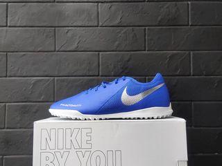 Bampuri si bute originale din anglia si Italia Nike / Adidas / Puma /  piele naturala