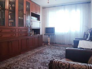 3 odăi, seria Varnița, Botanica, Dacia, McDonalds