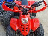 Falcon Cvadrociclu ATV 70CC