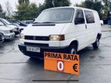 Mercedes Vito Prima 00€