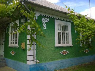 Продается дом в с.Голяны