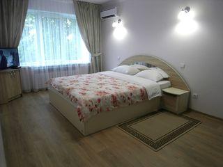 Apartamentul nou, Botanica, Cuza-Voda 30/1, Toamna de Aur