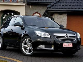 Razborca - Opel Astra - G,h,j.corsa - C,d.zafira - A,b.combo - C.vectra - C Insigina - Signum