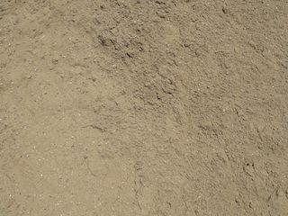 Nisip spalat cu livrare. Pret si calitate buna