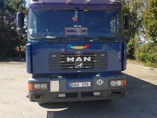 Man 23464