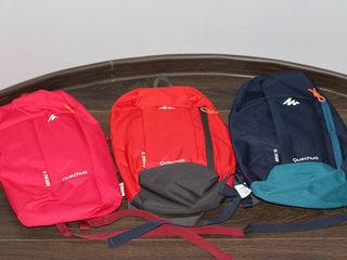 Рюкзаки новые, сумка samsonite, плитка туристическая