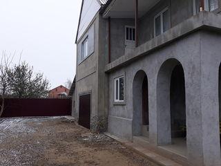 продается 2х етажный мебелированный дом в ра-не танка