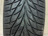 Toyo  255/50 R19 Proxes S/T  50$ 1 шт.