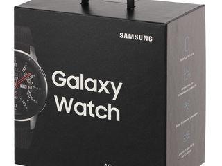 Samsung Galaxy Watch R800 46mm, R810,Gear S3 frontier,Galaxy Watch Active R500 40mm