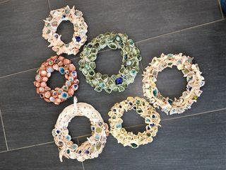 Curs de Ceramica pentru copii Zard Art Lab