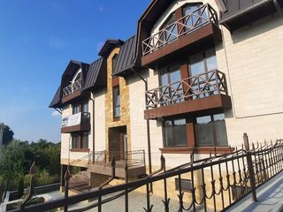 Se vinde apartament cu 3 camere, amplasat în or. Cricova