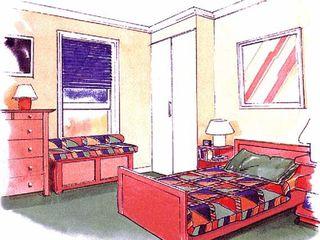 Куплю квартиру / сниму комнату