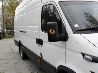 Gruzo-Taxi Бус Chisinau +taxi transport de marfa chișinău bus Evacuare de gunoi de construcții