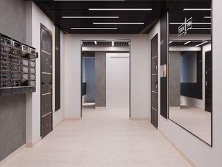 Квартиры от застройщика! 600 euro m2 скидки  + теплый пол в подарок!
