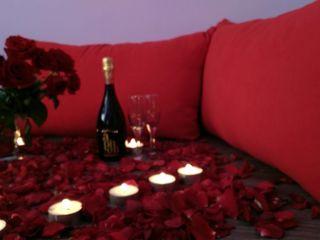Романтика после бракa 650 лей,150 лей за чяс