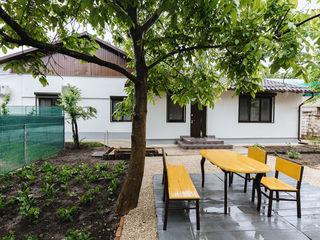 Apartament/casă la sol, Centru, str.Sciusev 72, 2 camere, 67,0 m2, 650 Euro, chirie indelungat