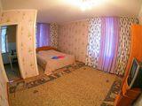 Отличные квартиры в центре Рышкановки