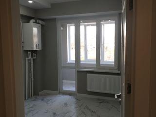 Super apartament! 1 odaie ! design individual! program prima casă