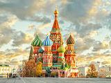 Moldova-Moscova