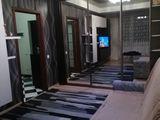 Квартира свободна за ноч 400 лей. ЛЮКС квартира.буюкан флакара.,5 мин. до центра
