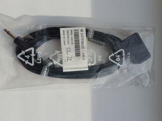ИК кабель Samsung IR Extender Cable