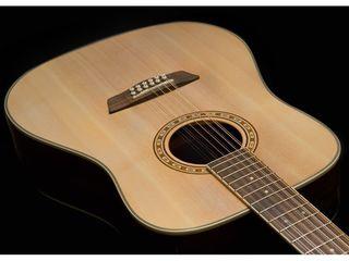 Ремонт гитар любой сложности!