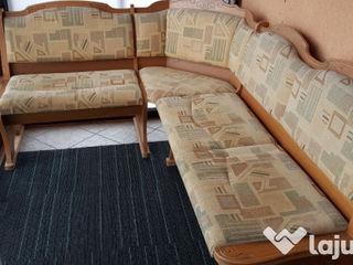 Куплю или приму в дар старую мебель разную