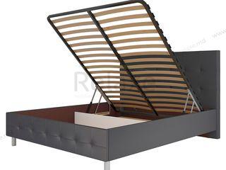 Dormitoare Moderne.Cel mai mic pret.Livrare