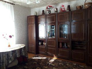Urgent casă în orașul Rîșcani