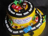 Авторские торты на заказ для взрослых и детей  Torte la comanda