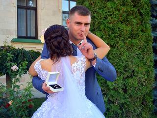 Foto video nuntă cumătrie