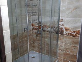 душ кабина новая