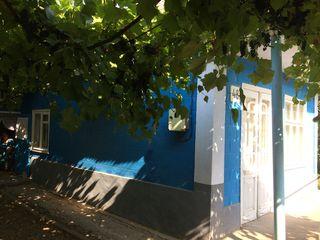 Продам дом в центре Фалешт