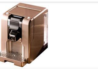 Кофе машина Zeppter  / Espresor Zeppter, stare perfectă