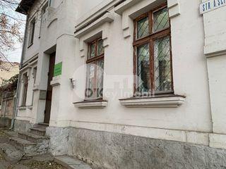 Oficiu, 32 mp, Centru, str. Sciusev, 320 € !