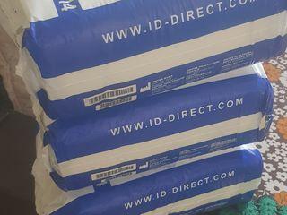 Scutece italia 9-14 bucati intrun pachet. pentru copii de la 8 la 15 ani, 180 lei cutiea