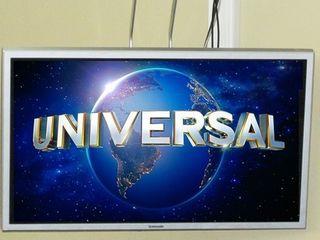 Установка, навеска, монтаж телевизоров LED, Plasma, LCD на любые поверхности
