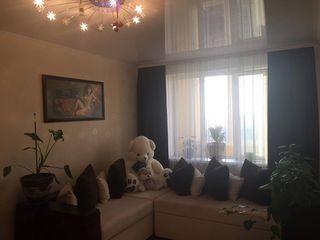 Se vinde apartament cu 2 camere!!! Urgent