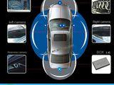Автомобильная система кругового обзора на 360.Audi -BMW-Volkswagen-Mercedes