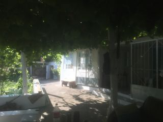 Продам дом дачу у днестра в селе Жура. Участок 30 соток. Дорога асвальт.