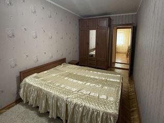 Apartament cu 3 camere Botanica