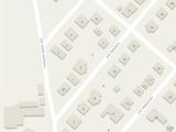 Se vinde lot 6 ari pentru construcții Stauceni str. Biruintei 5