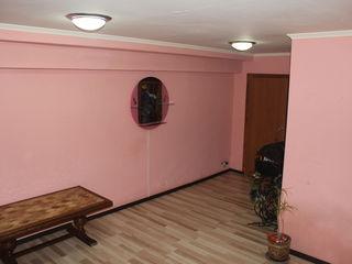 Квартира в новострое студентам!можно несколько!минимализм в дизайне