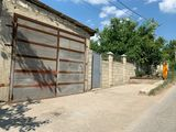 Casa cu garaj pe nistreana