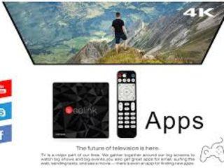 VÎND BEELINK SMART TV (Conectezi si ai toate aplicatiile+internet la TV)