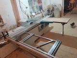 Продам срочно формато раскроечный станок Griggio SC400