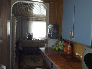 Продается небольшой уютный домик