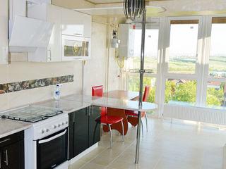 Urgent !!! Apartament + mansarda numai 39900 Euro