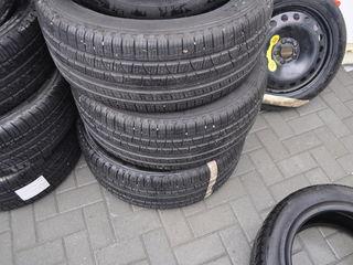 Cauciucuri Pirelli 275/45 R20, 235/45 R19, 235/45 R18
